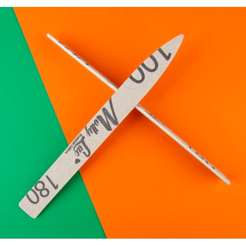 Kit Manichiura Profesional Hollywood Perfect Nails KITURI