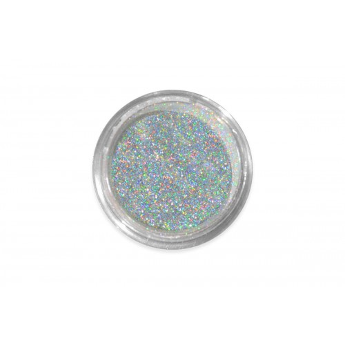 Red Gel 13 Seductive Red Base One Silcare  SILCARE