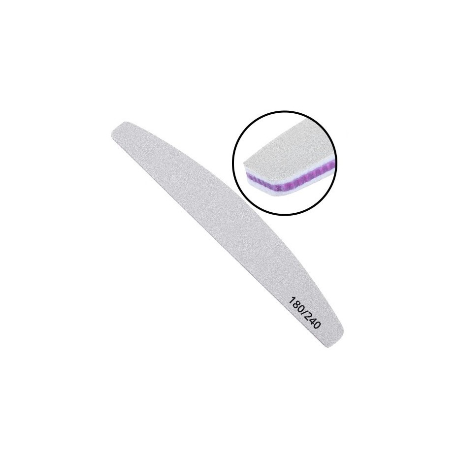 Gel Milky White Soft Builder Hollywood  HOLLYWOOD PERFECT NAILS