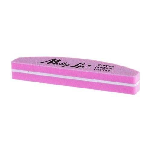 Mandrina universala cu click pentru pila electrica, freza unghii, Miley HOLLYWOOD PERFECT NAILS