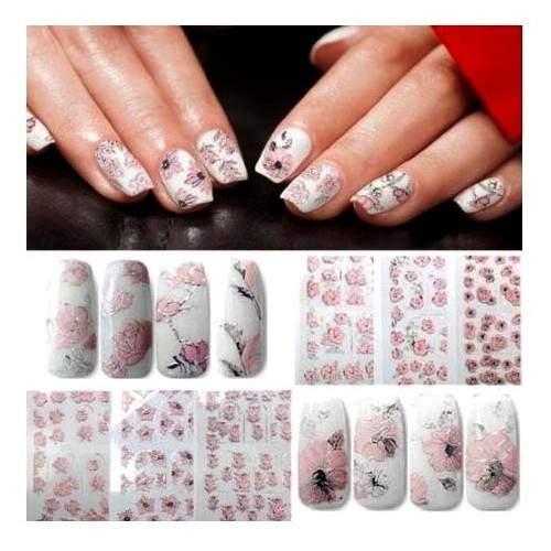 Oja Color 108 Semipermanenta CANNI