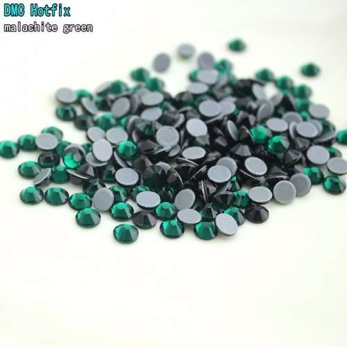 Kitul Baby Boomer Unghii I Hollywood Perfect Nails HOLLYWOOD PERFECT NAILS