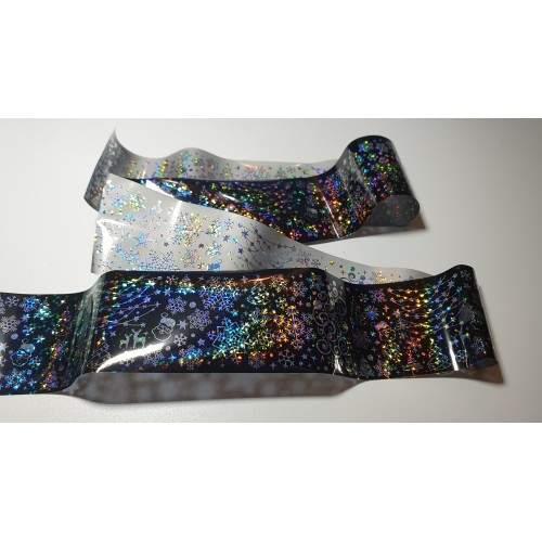 Folie de Transfer Miley Nr 03