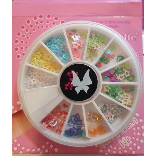 Oja Rubber 136 Fuchsia Miracle Color Semipermanenta Professional Hollywood Perfect Nails HOLLYWOOD PERFECT NAILS