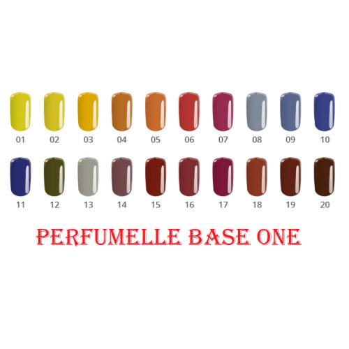 Paiete Unghii - Confetti Manichiura Nail Art * Super Efect