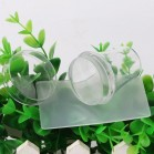 Pile Profesionale Hollywood Perfect Nails Hollywood Perfect Nails Produse