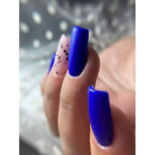 Set 7 Pensule Gel Produse