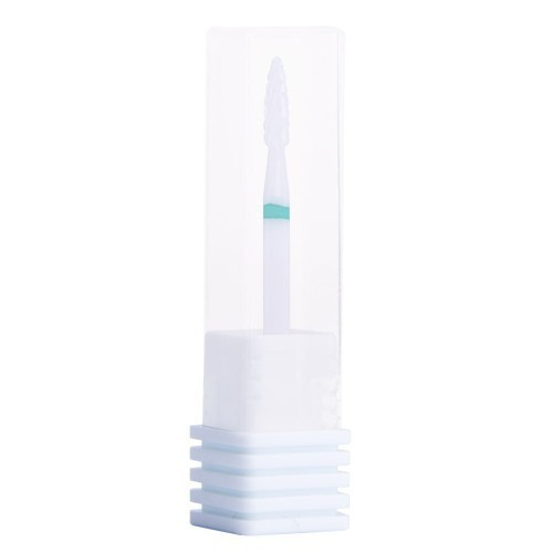 Top Matt No Wipe Satin Hollywood Perfect Nails Hollywood Perfect Nails PRODUSE *HOLLYWOOD* PROFESIONALE