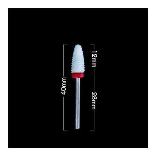 Primer cu Vitamine Hollywood Perfect Nails Hollywood Perfect Nails PRODUSE *HOLLYWOOD* PROFESIONALE