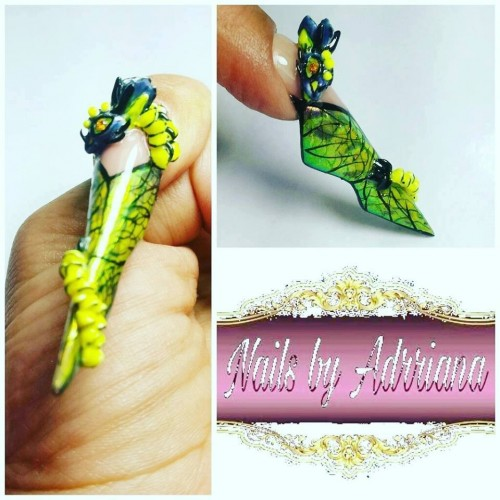 Super Paint 15 Coral Beach Gel Unghii HPN  HOLLYWOOD PERFECT NAILS