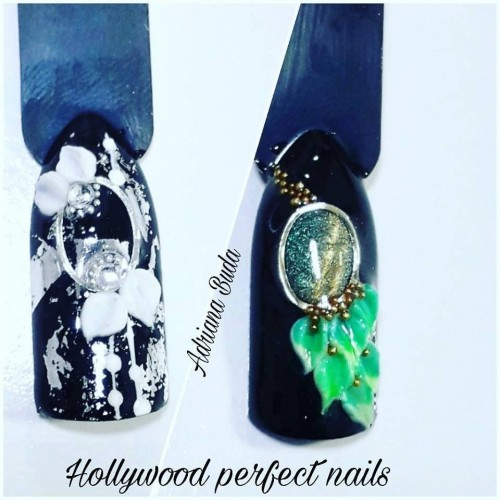 Super Paint 18 Sweet Plum Gel Unghii HPN  HOLLYWOOD PERFECT NAILS
