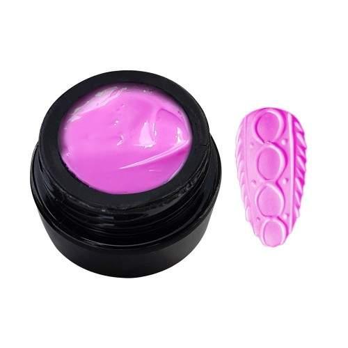 DIAMOND 06 HYBRID GEL UNGHII HOLLYWOOD PERFECT NAILS