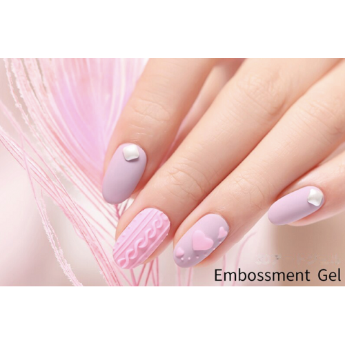 MAGIC GLITTER 07 GEL UNGHII HOLLYWOOD HOLLYWOOD PERFECT NAILS