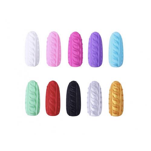 Punctatoare Metalice Manichiura Hollywood Perfect Nails PRODUSE *HOLLYWOOD* PROFESIONALE