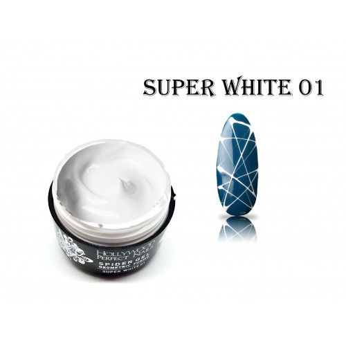 Set 5 Punctatoare Metalice Manichiura Hollywood Perfect Nails USTENSILE