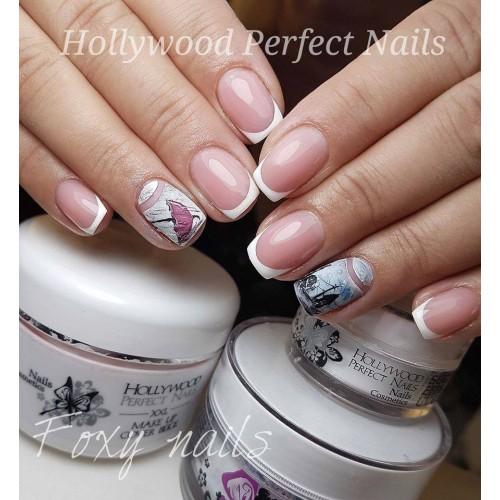 Gel Color Base One Super Pigmentat , 5 ml