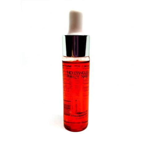French Pink Baby Boomer Gel Unghii Hollywood Perfect Nails  HOLLYWOOD PERFECT NAILS