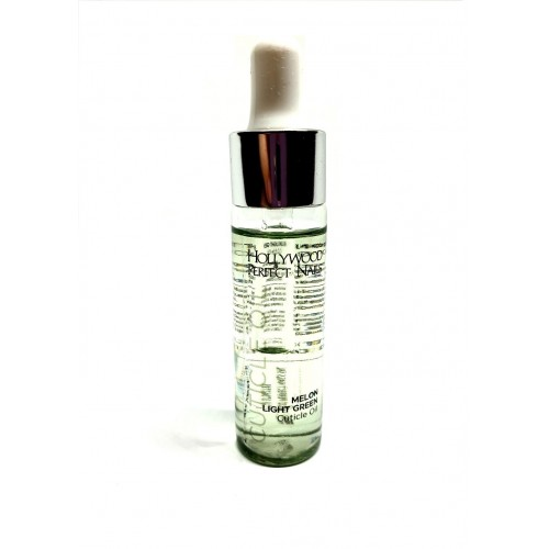 Perfect Cover Gel Unghii Profesional Hollywood HOLLYWOOD PERFECT NAILS