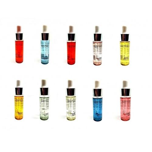 Make Up Cover Beige - Builder Gel HOLLYWOOD PERFECT NAILS  HOLLYWOOD PERFECT NAILS