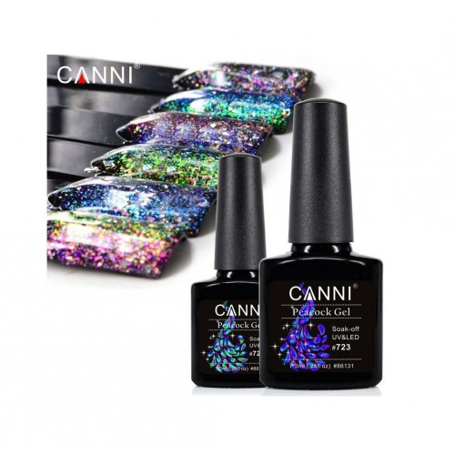SUPER COVER LUX GEL UNGHII HOLLYWOOD HOLLYWOOD PERFECT NAILS