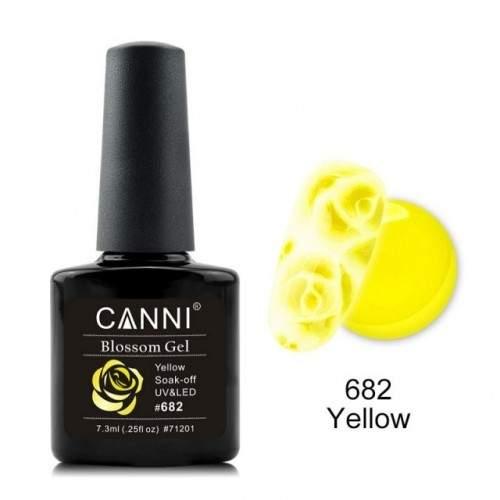 Ulei pentru Cuticule 75 ml Unghii Profesional cu Pensula Hollywood Perfect Nails HOLLYWOOD PERFECT NAILS