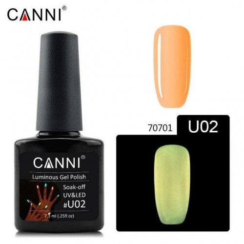 Ulei Cuticule Tip Creion Hollywood Perfect Nails HOLLYWOOD PERFECT NAILS