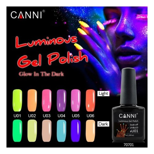 Ultra Shine Gel Finish No Wipe Hollywood Perfect Nails  HOLLYWOOD PERFECT NAILS