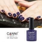 Geluri Color Semilac SEMILAC Produse
