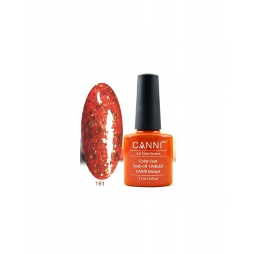 Cleste Cuticule Profesional Hollywood Perfect Nails Hollywood Perfect Nails Produse