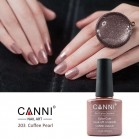 Super Paint Gel Hollywood Perfect Nails PRODUSE *HOLLYWOOD* PROFESIONALE