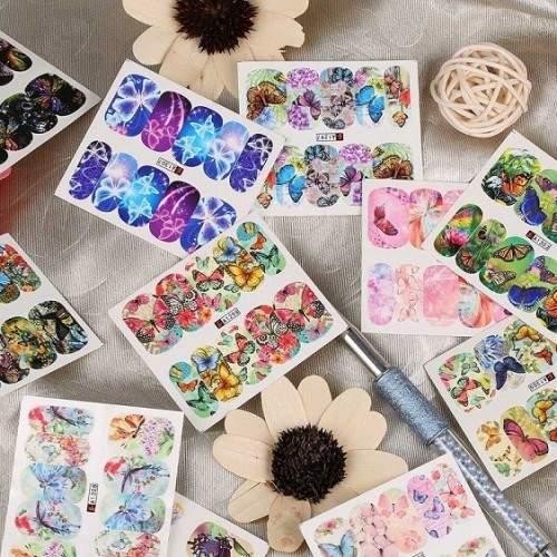 Semilac Gel 021 Turquoise  SEMILAC