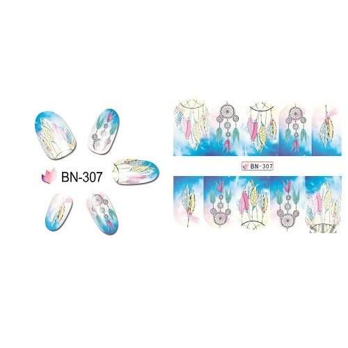 Semilac Gel 046 Intense Pink  SEMILAC