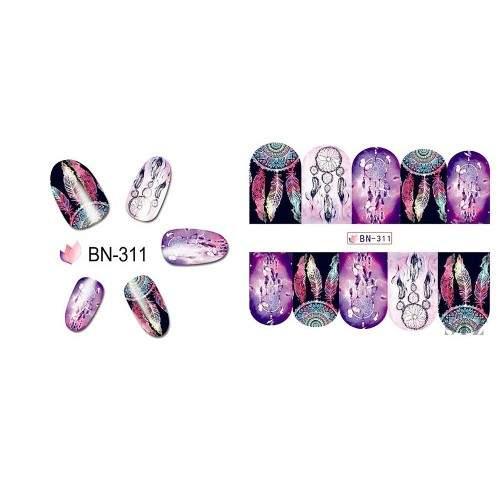 Semilac Gel 048 Bright Emerald  SEMILAC