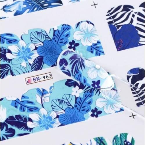 Semilac Gel 079 Dark Green Pearl  SEMILAC