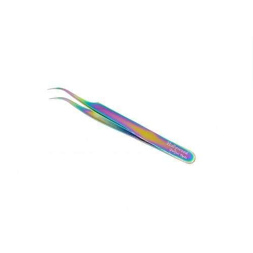 Tatuaje Unghii BN 950 pe Baza de Apa