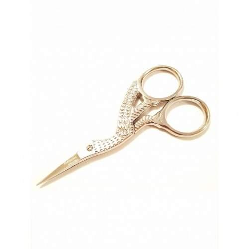 Tatuaje Unghii BN 1137 pe Baza de Apa