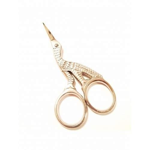 Tatuaje Unghii BN 967 pe Baza de Apa