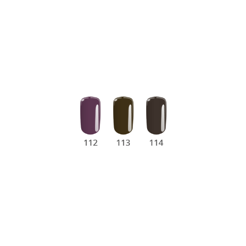 Base Coat Soak-Off Profesional efect oglinda OJA SEMIPERMANENTA SOAK OFF
