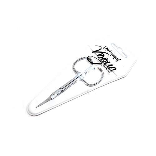 Tatuaje Unghii BN 978 pe Baza de Apa