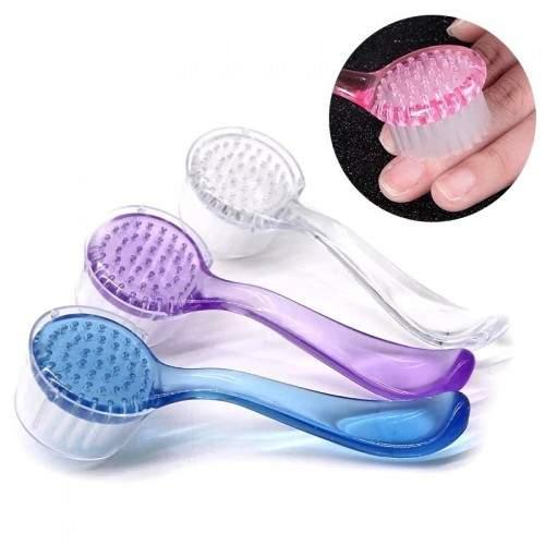 Tatuaje Unghii BN 981 pe Baza de Apa