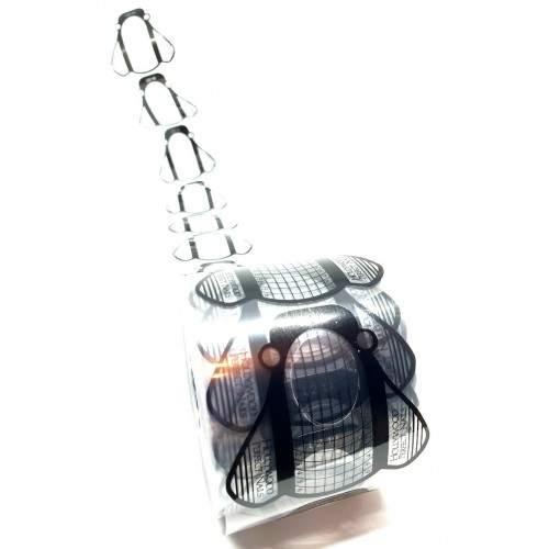 Tatuaje Unghii BN 1133 pe Baza de Apa