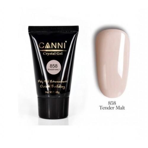 Tatuaje Unghii BN 1170 pe Baza de Apa