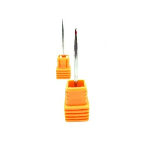 Carusel Decoratiuni 3D Hollywood Perfect Nails HOLLYWOOD PERFECT NAILS