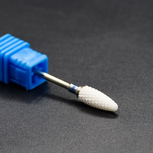 Carusel JNR10 Model Cristal Decoratiuni Unghii HOLLYWOOD PERFECT NAILS