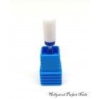 SUPER GOLD SPIDER GEL