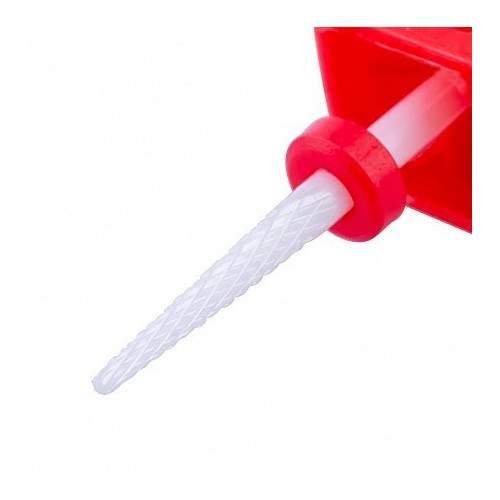 Carusel 12 Modele Bijuterii Hollywood 509 HOLLYWOOD PERFECT NAILS