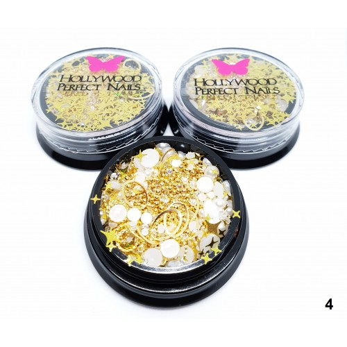 Cover Dark Gel Base One Silcare Base One