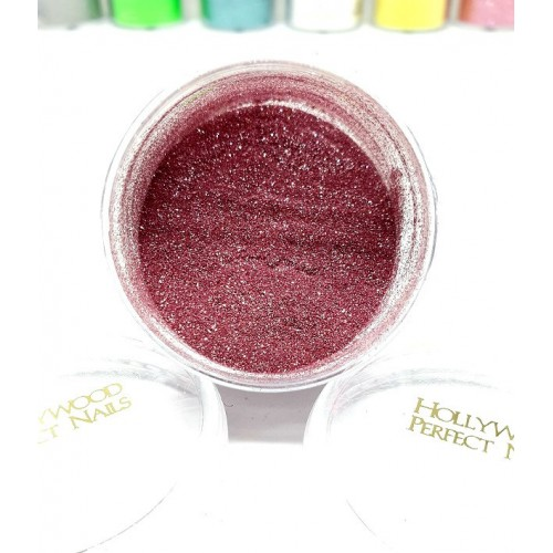 Oja Nude 1250 Hybrid Gel Unghii Hollywood HOLLYWOOD PERFECT NAILS