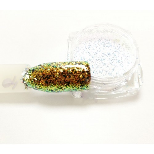 Oja Nude 1270 Hybrid Gel Unghii Hollywood HOLLYWOOD PERFECT NAILS