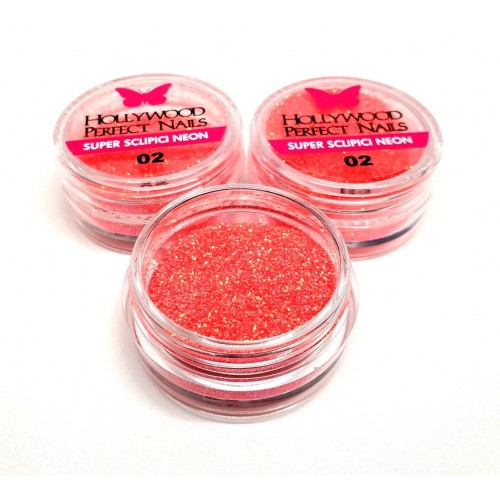Oja Natural 210 Hybrid Gel Unghii Hollywood HOLLYWOOD PERFECT NAILS
